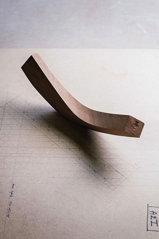 a-propos-atelier-rayssac-ebeniste-boiserie-sculpteur-ornemaniste-scultpure-decors-meuble-sculpte-bois-ebenisterie-menuiserie