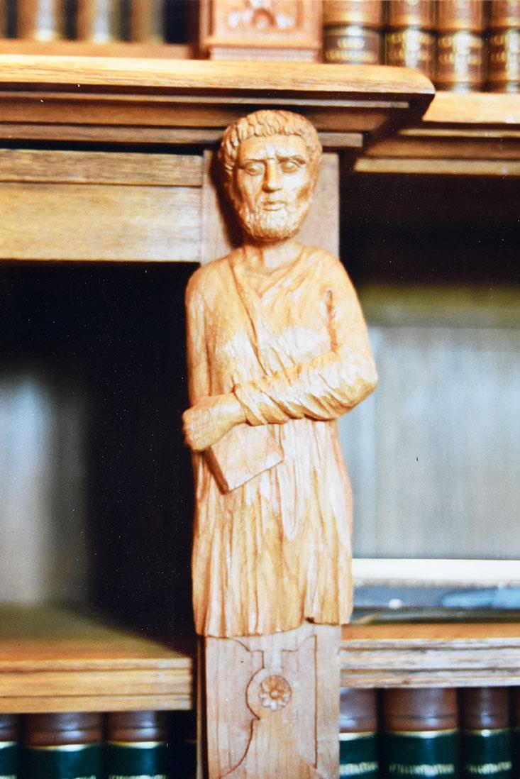 atelier-rayssac-ebeniste-boiserie-sculpteur-scultpure-decor-sculpte-menuiserie