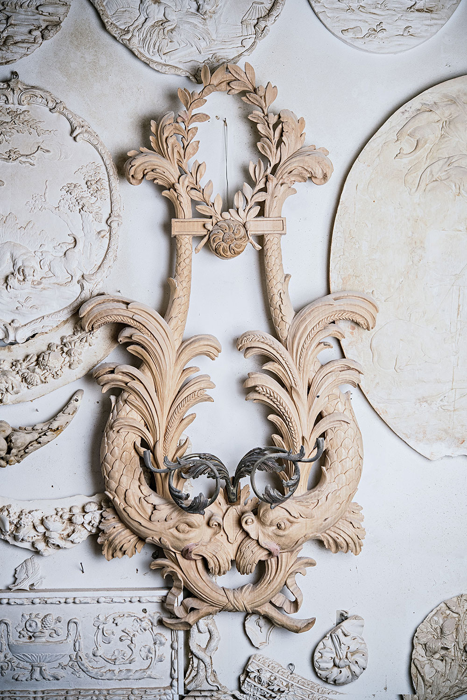mobilier-atelier-rayssac-ebeniste-boiserie-sculpteur-ornemaniste